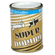 Super Dorure