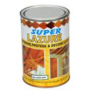 Super Lazure