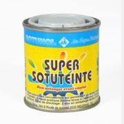 Super Sotuteinte à l'huile
