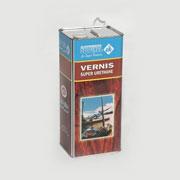 Vernis Super Urethane