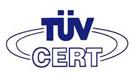 Système qualité certifié ISO 9002