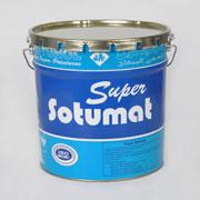 Super Sotumail