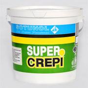 Super Crepis